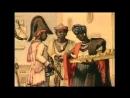 Рабыня Изаура Начальная песня ностальгия