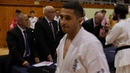 Alim Yunusov Men -70kg all fights /Spanish Open Karate Championship 2019/