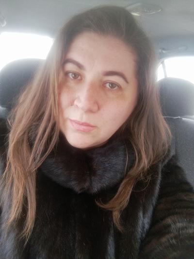 Елена Абакулова