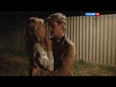 Аркаша и Анка - Цепи любви Анка с Молдаванки