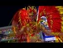 Карнавал в Рио-де-Жанейро 2016 - 6