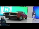 Sonchyk Новая Forza Horizon 4 на ПК на Ультра графике СОВСЕМ ДРУГОЕ ДЕЛО