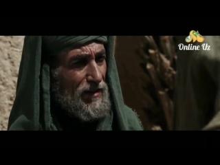 Умар ибн Хаттоб 15 кисм - Umar ibn Hattob 15 qism