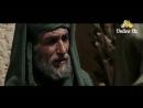 Умар ибн Хаттоб 15 кисм Umar ibn Hattob 15 qism