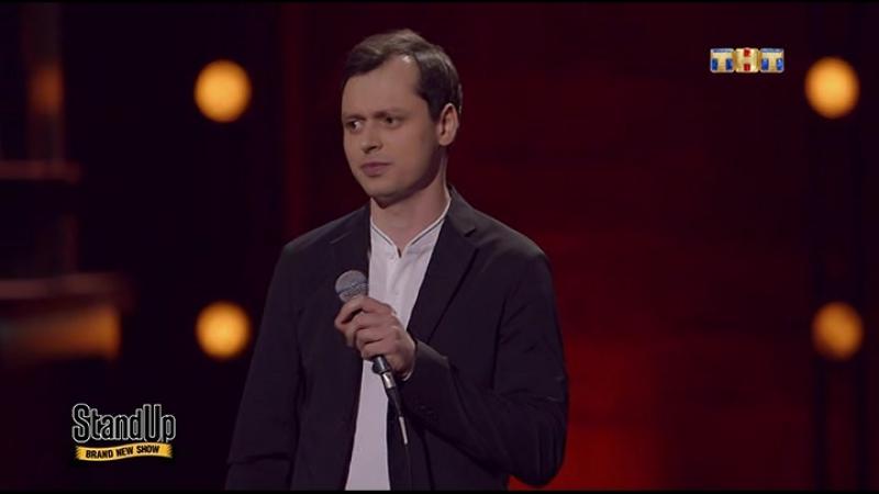(2017.10.08)-В Камаров
