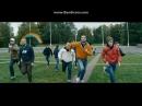 V-s.mobiОколофутбола - Драка с Динамо отрывок из фильма