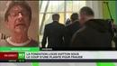 Mécénat frauduleux La Fondation Louis Vuitton objet dune plainte