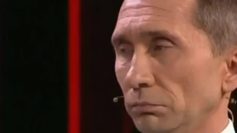 Путин в Аптеке Гарик Харламов Дмитрий Грачев ПРЕМЬЕРА Камеди Клаб