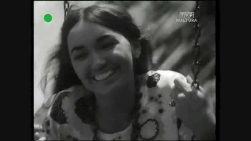 Аида Ведищева - Будь со мною прежним (Сопот -