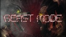 Hulkoff - Beastmode (Lyric Video)