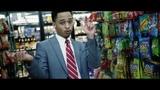 Bryce Williams - Big Baller Bryce (Official Video)