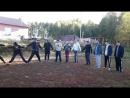 Видео Успех Нации