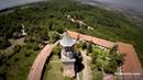 Лясковски манастир Петропавловски манастир Св Петър и Павел