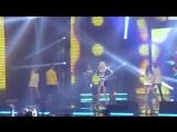Ірина Федишин - Гітара (LIVE) сольний концерт Київ