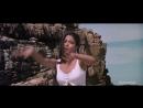 Ayega maza ab barsaat ka-[HD](Andaaz 2003) Full HD 1080p Priyanka Chopra Bollywood-Hot-Song.mp4