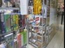 Ждём Вас в нашем Магазине Интересных Вещей Сундук
