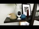 Даже дом может поумнеть: югорчанам предлагают установить камеры видеонаблюдения