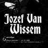 Jozef Van Wissem // 6 Октября // Петербург