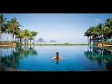 Тайланд. Краби. Phulay Bay, A Ritz-Carlton Reserve