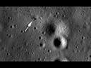 Unikly UFO na zatmění měsíce NASA Motion detektor metráž 31 01 2018