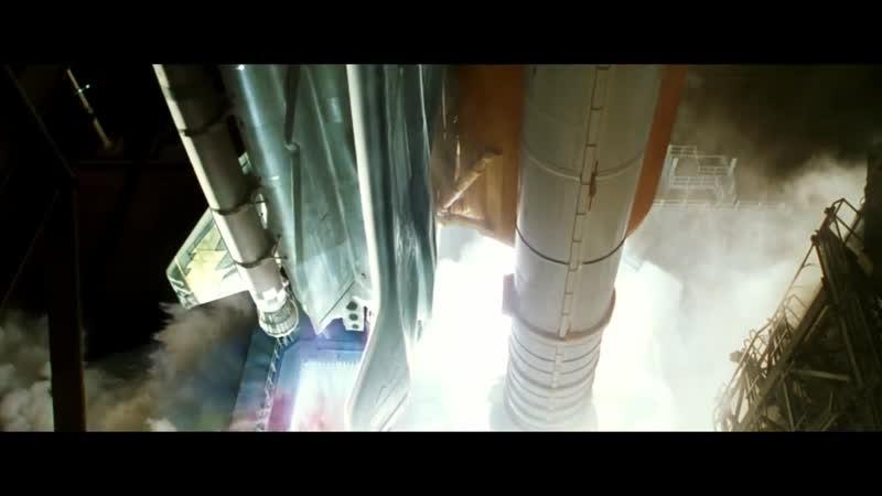 Запуск Шаттлов «Свобода» и «Независимость» (Армагеддон 1998)