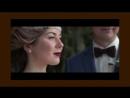 Красивое свадебное видео Хотите так же Для заказа съемки пишите в личку Счастливая невеста и влюбленный жених главные ком