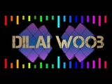 Dilai Woob - Lost In The Notes