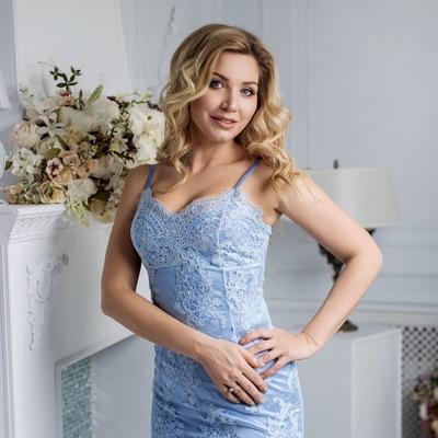 Наталья Корниченко