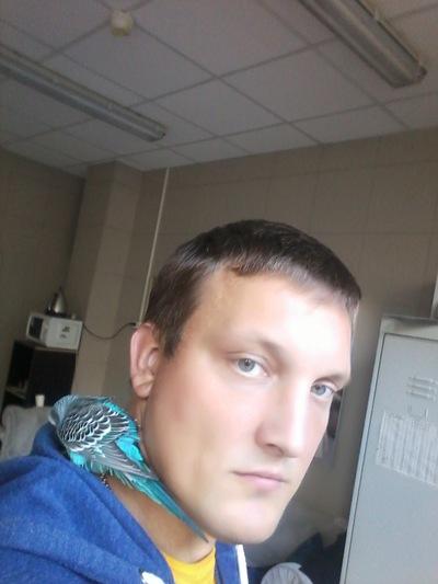 Вадим Яшин