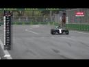 Формула 1. 2018. 04/21. Гран-при Азербайджана. Гонка 29.04.2018 50 fps HD 720 смотреть онлайн бесплатно в качестве