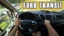 Форд Транзит 2015 2 2 TDCI 125 ЛС Ford Transit 2015 2 2 TDCI 125 HP
