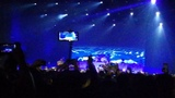 dragon_nemo video