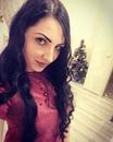 Катеринка Колиенко фото #4