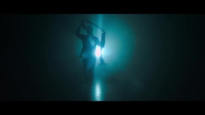 Cupid Carries A Gun - Marilyn Manson (русские субтитры)