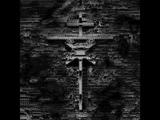 Phuture Doom - Doom Terror Corps (Audio)