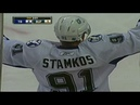 TBT October 30, 2008: Steven Stamkos Nets First Two Goals