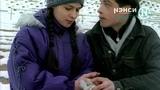 Нэнси Nensi Дым сигарет с ментолом