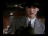 Aerosmith - Crazy HD Аэросмит группа кли...lverstone (720p).mp4