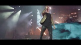 Panic! At The Disco - Miss Jackson (Live) from the Death Of A Bachelor Tour
