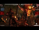 Mortal Kombat X_2018-06-02-07-55-