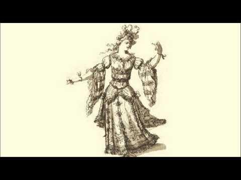 Jean-Baptiste Lully La Pastorale Comique (LWV 33) - Scène Deuxième Les Musiciens du Louvre