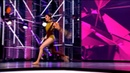 """@tntancy on Instagram: """" ТАНЦЫ5СЕЗОН - новый выпуск! Челябинск! Смотри в субботу в 21:00 на ТНТ танцынатнт танцы тнт егордружинин мигель та"""