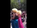 Гей-парад.mp4