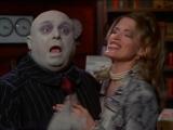 Новая Семейка Аддамс 59 Fester,.the.Tycoon The.New.Addams.Family