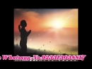 Be Hd Khuda Ka Fazl Howa Hum Rafta Rafta Sudhr Gay Masihi Geet God is love siddique anjum
