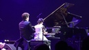 S Rachmaninoff Polka Italienne Denis Matsuev and Alexandra Dovgan 01 10 2018