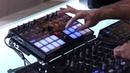 Đánh DJ cực đỉnh DJ BrainDeaD Pioneer Israel presents Dj BrainDeaD DIGITALDJ S