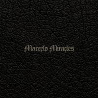 Логотип MARCELO MIRACLES