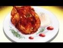 В поисках божественного рецепта Повар боец Сома Shokugeki no Soma 2015 2018 1 2 3 4 сезоны Смотреть Сериал онлайн или Cкач
