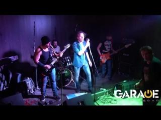 99 Франков - Замкнутый круг (live 2018)